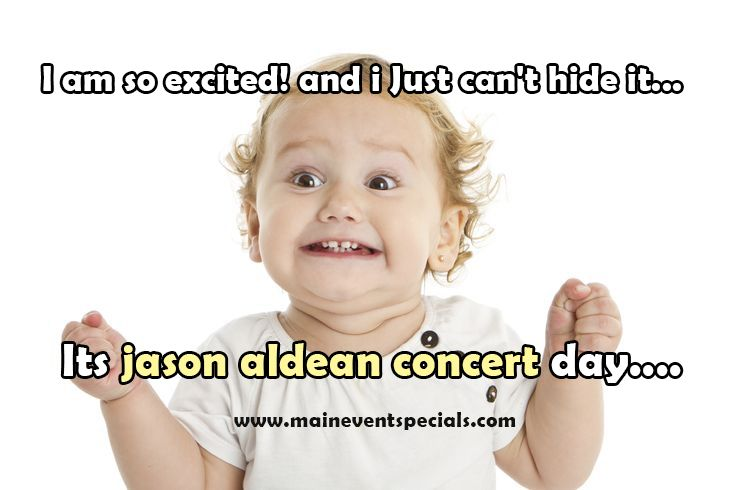 Tickets can be purchased for concerts for some of the biggest names in show business at reduced rates. Click this site http://maineventspecials.com/jason-aldean-concert-tickets-and-tour/ for more information on Jason Aldean concert tickets. There are many great deals out there, but at the same time, you must be careful not to get scammed. Jason Aldean concert tickets can be bought online at affordable prices. Follow us http://www.allmyfaves.com/bullsschedule/
