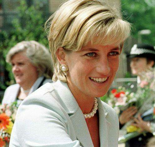 43 best diana 1996 italy images on pinterest princess for 32 princess of wales terrace