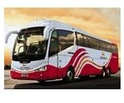Bus Eireann offer bus services from Dublin and other cities/towns to Kingscourt, Co. Cavan.