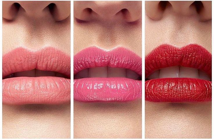 L'Oréal Infallible Lip Paints | Stylish Belles