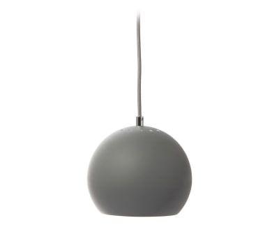 """Závěsné svítidlo """"Rucksack"""", Ø 18, výš. 20 cm"""