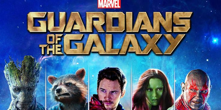 'Guardians of The Galaxy 2' Cast Spoilers: Nebula To Be The Main Villian?; Star Lord's Parents To Debut! - http://www.movienewsguide.com/guardians-galaxy-2-cast-spoilers-nebula-main-villian-star-lords-parents-debut/114326