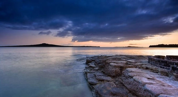 Plenty of excuses to re-discover Auckland's Eastern Bays