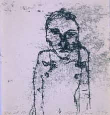 tracy emin drawings - Google Search