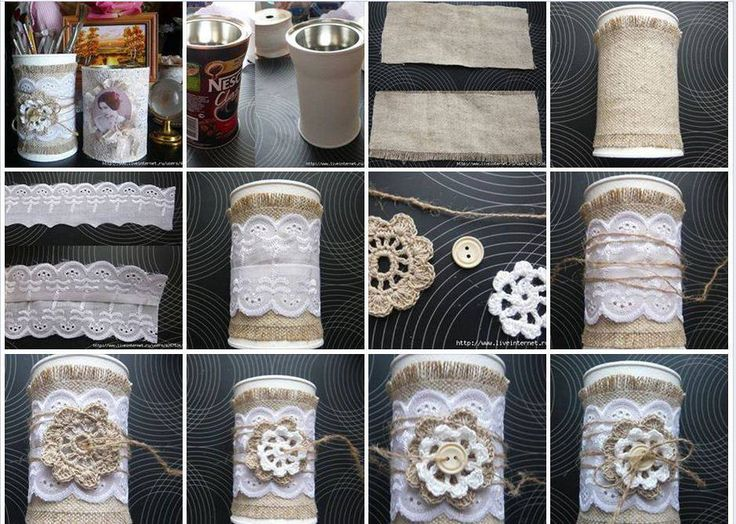 59 Best Images About Upcycling On Pinterest Cute Storage