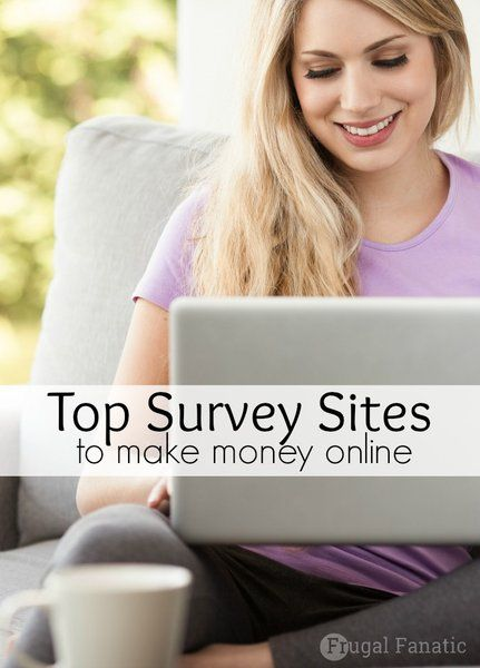 how to find a survey of my property online