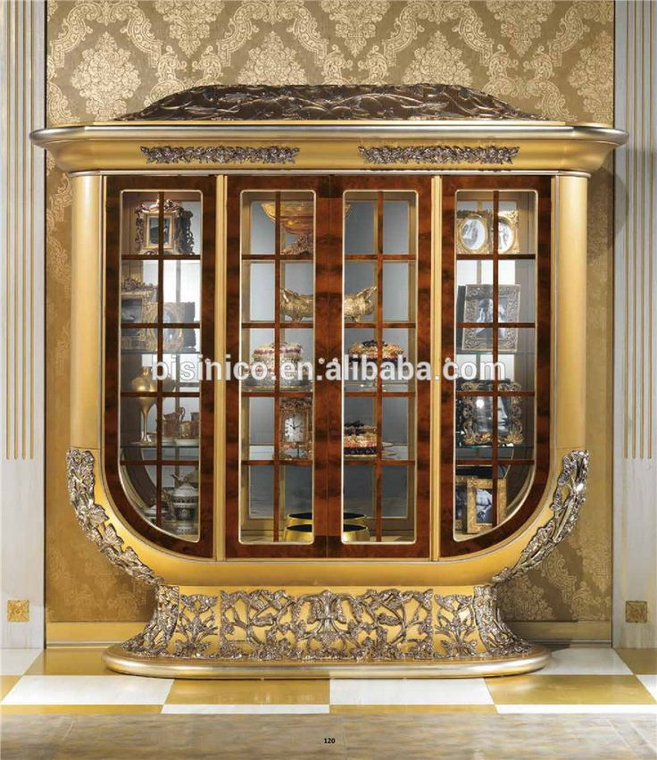 Afbeeldingsresultaat voor moderne europese meuble style
