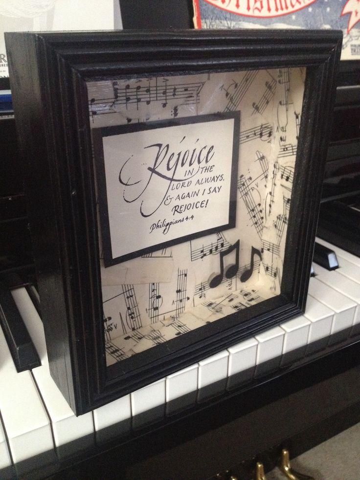 42 piano music teacher 6