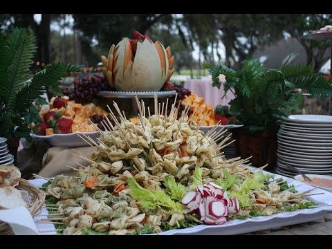 See the full video of Affordable Catering at The Lange Farm in Dade City, FL.  https://www.youtube.com/watch?x-yt-cl=85114404&v=1pht438ZwO8&x-yt-ts=1422579428