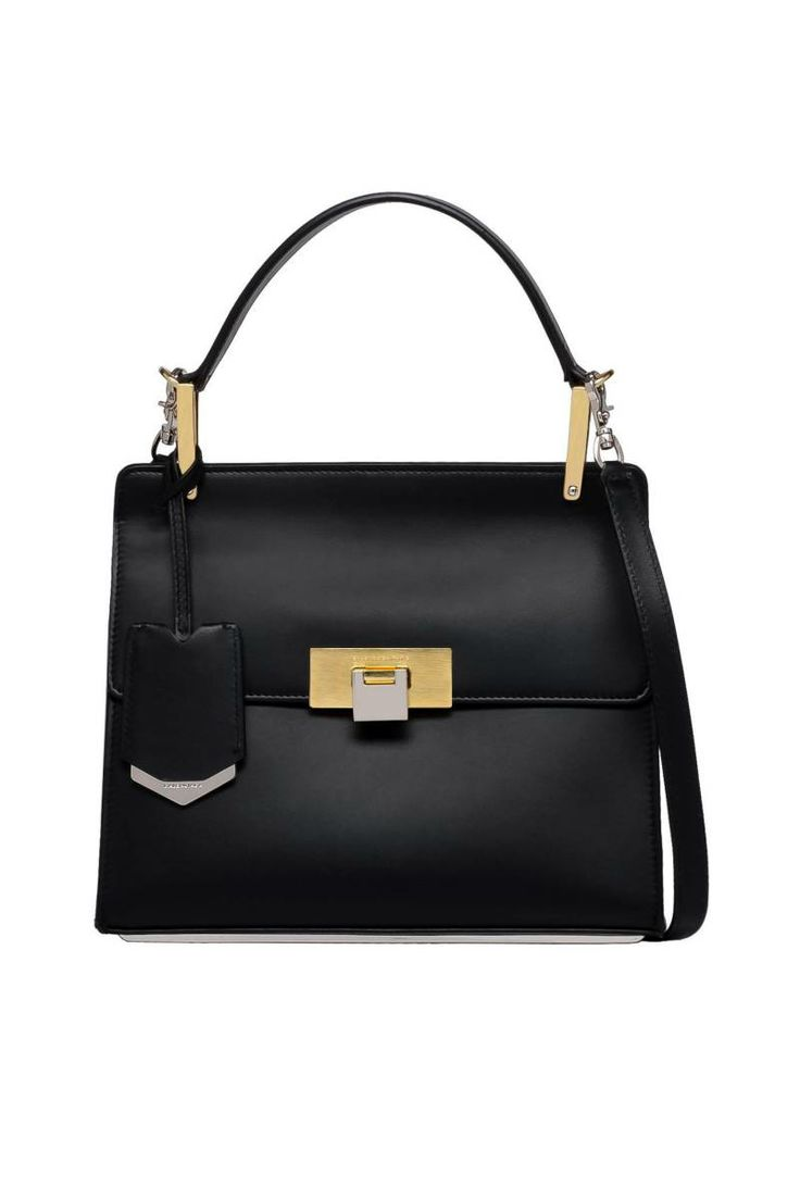 Wish List: Balenciaga Le Dix Cartables Bag