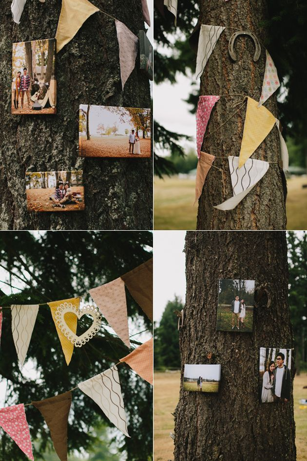 diy home decor 81 best and rob s country cowboy wedding images on 12950