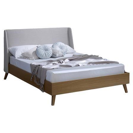 15 mejores imágenes de camas en Pinterest   Camas, Camas tapizadas y ...