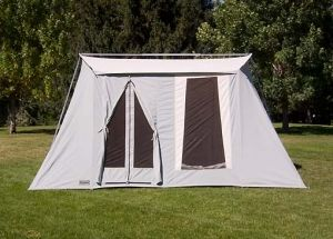 Create Family Memories Using Made in the USA Outdoor Gear & 19 best Springbar Tents images on Pinterest | Tent Tents and Tent ...