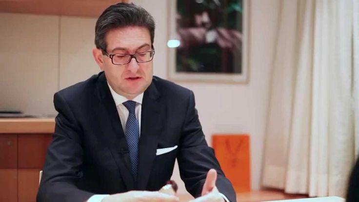 En cinq ans, la branche horlogerie de la maison de luxe française Hermès a opéré un virage de l'univers de la mode vers l'univers de l'horlogerie de manufacture, avec une montée en puissance et des acquisitions de fournisseurs en Suisse. État des lieux avec Luc Perramond, CEO de La Montre Hermès.