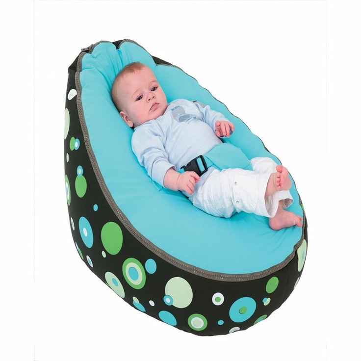 Best 25 Baby bean bag chair ideas on Pinterest  Baby