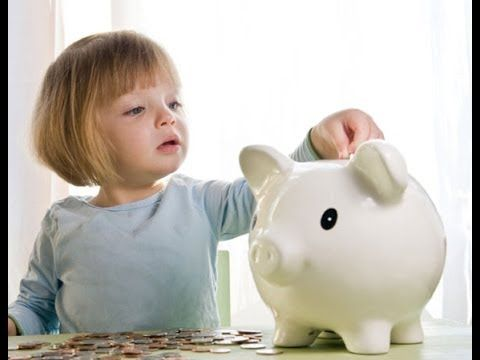 How To Make Money Fast For Kids - Ways To Make $10,000 Per Week!