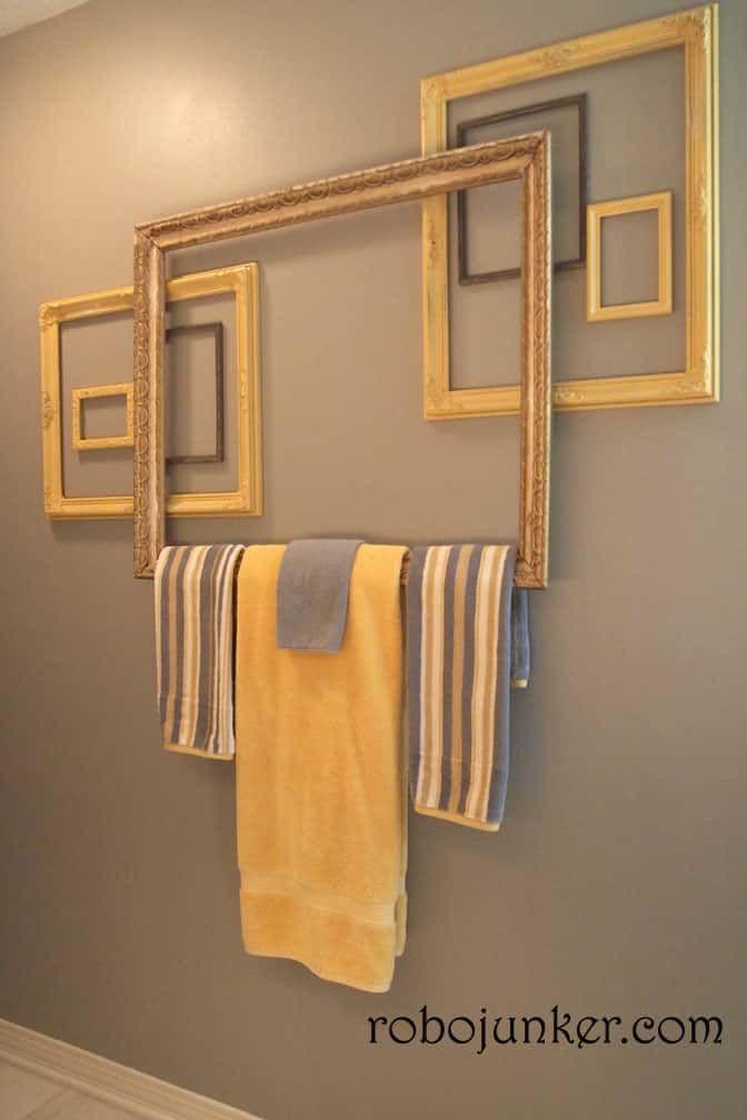towelracko