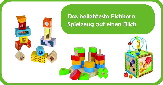 Alles Eichhorn oder was? https://spielzeug-tipps.com/eichhorn-spielzeug/