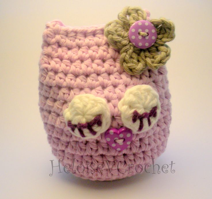 Owl Egg Cosy Knitting Pattern : 17 Best images about easter crochet on Pinterest ...