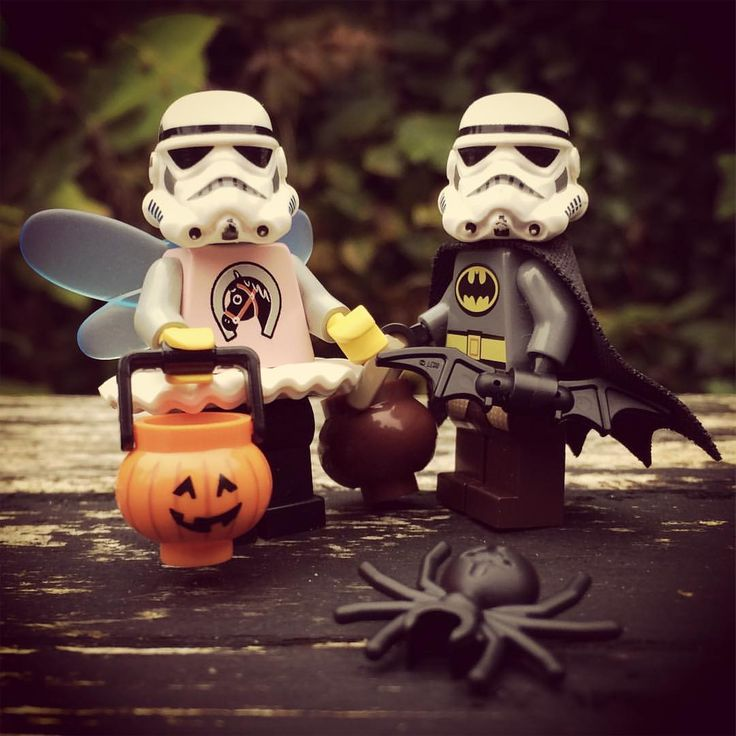 1400 best Star Wars images on Pinterest | Lego star wars, Lego and Legos
