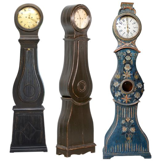 17 Best Images About French Clocks On Pinterest Louis