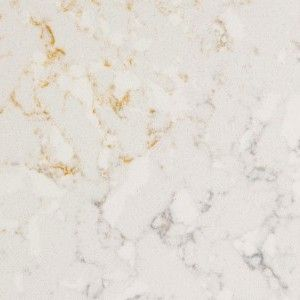 Pulsar By Silestone Countertops Pinterest Shops