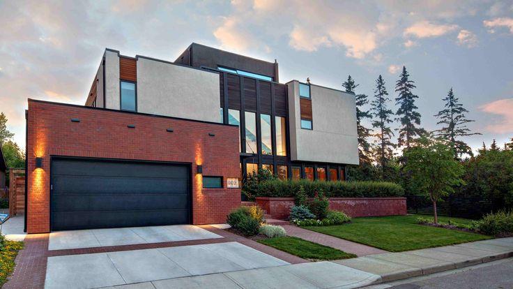 #luxury home, #house, home