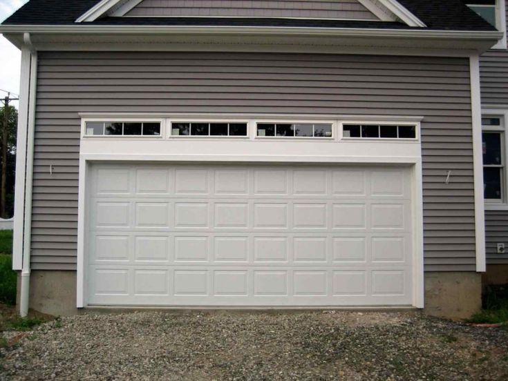 Precision Garage Door Service Complaints