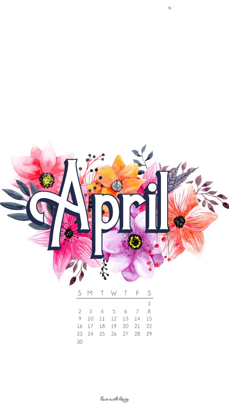 bydawnnicole.com wp-content uploads 2017 03 April-2017-Calendar-Phone.jpg