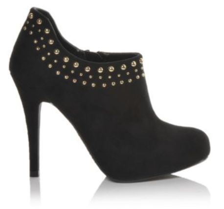 00 off your purchase from Shoe Carnival Printable Coupon