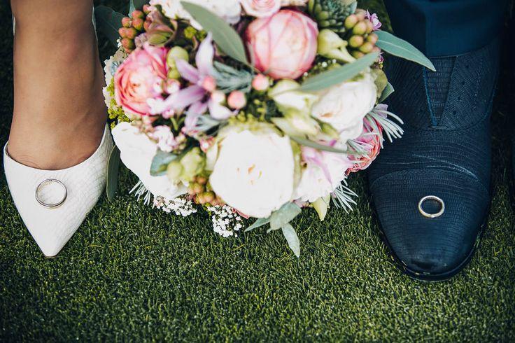 MoviesArt | Hochzeitsfotograf | Bräutigam | Braut | Brautpaar | Hochzeit | Foto…