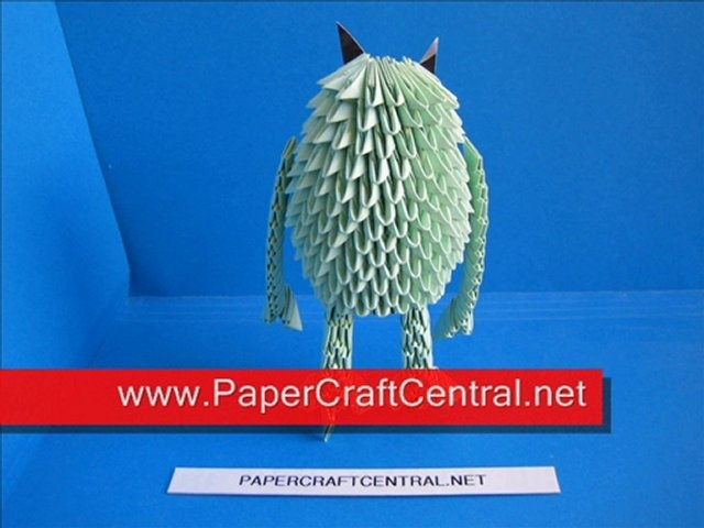 10 best origami images on pinterest paper crafts