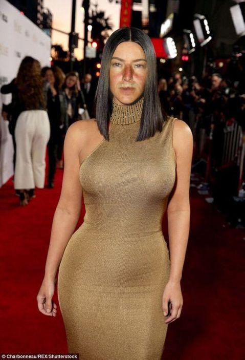 Celebrity Fashion Marisa Kardashian #sexywomen #marisakardashian #marisa #kardashian #fashionweekly #celebrity #celebritynews #celebrityfashion #celebritystyles #sexyoutfits #sexydress #sexbabes #fashionmodel #model #sexy #fashion #pronfashion #longpincelskrits #dreamgirls #dreamgirl #hourgalssfigure #hourglass #curves #curveywomen #sheillhilldresses #promdresses #prom #sexypromdresses #sexyeveningdresses #celebritymarisakardashian #eveningdresses #golddress