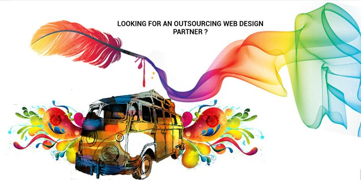 This is a outsource website design company banner idea. for more info you can visit our main site: http://www.quantumcloud.com/outsource-web-design/