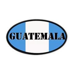 Guatemala Flag Hitch Cover > Guatemala - Click To Enter > The Art Studio by Mark Moore