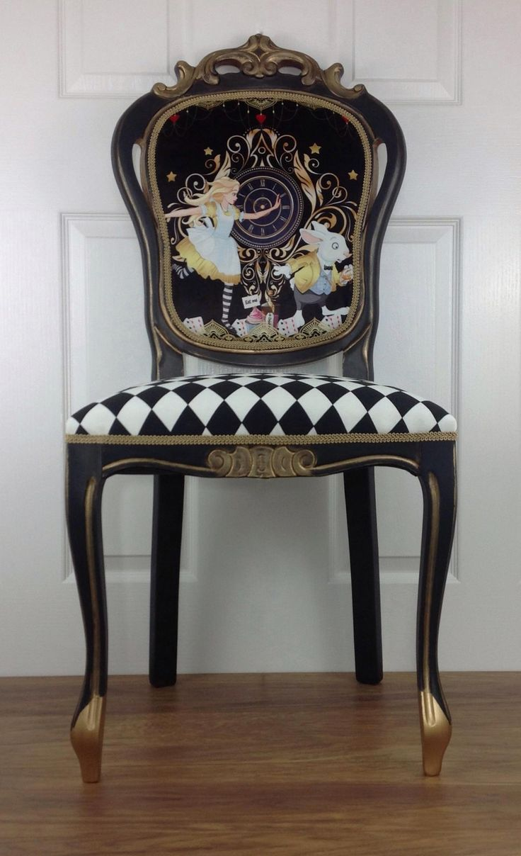 Furniture For Sale Black Friday in