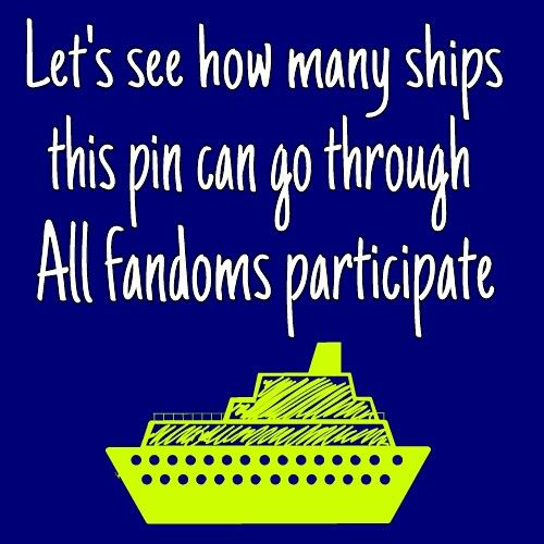 Lestrolly»Johnlock>>>sherlolly>>>Destiel<<< O2L and Youtubers!------Malec>>> Captin Swan>>>Percabeth!>>>fourtris>>>solangeloooo