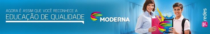 Editora Moderna – Educação de Qualidade.