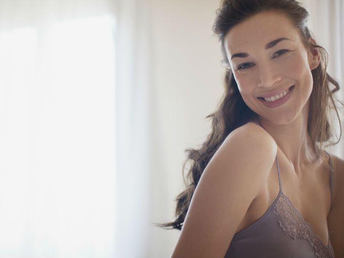 Beneficios adicionales del parche anticonceptivo