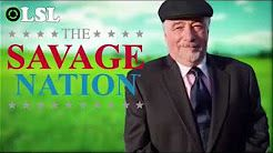 (1) Michael Savage 10/18/17 - The Savage Nation Podcast October 18,2017 (Full Show) - YouTube