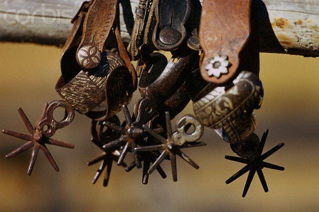 Best 25 Cowboy Spurs Ideas On Pinterest Spurs Western