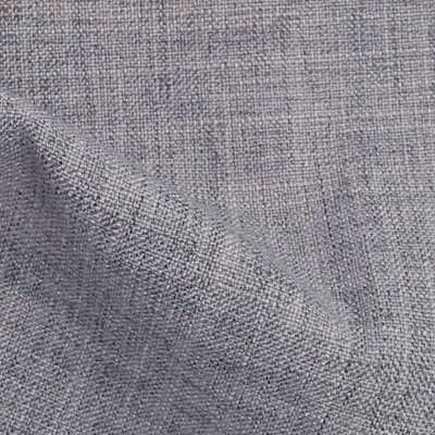 Sofa Sale A classic medium grey upholstery fabric that has a slubbed texture Suitable for all