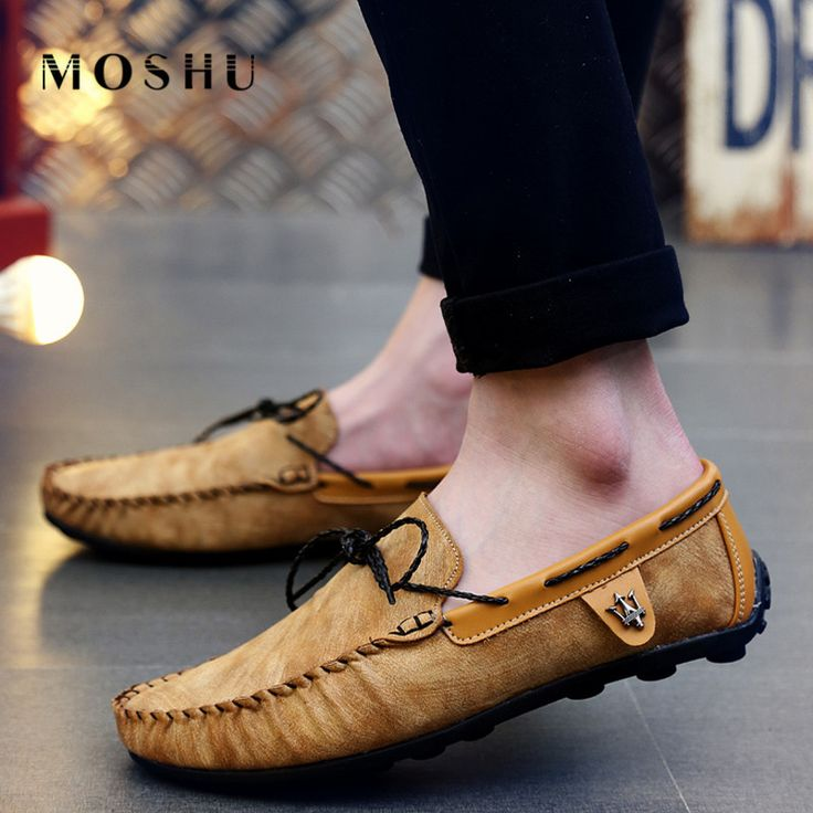 $35.98 (Buy here: https://alitems.com/g/1e8d114494ebda23ff8b16525dc3e8/?i=5&ulp=https%3A%2F%2Fwww.aliexpress.com%2Fitem%2FDriving-Shoes-Men-Flats-Casual-Shoes-Moccasins-Summer-Walking-Shoes-Driving-Shoes-Moccasins-Men-Sandals-Genuine%2F32701473320.html ) Driving Shoes Men Flats Casual Shoes Moccasins Summer Walking Shoes Driving Shoes Moccasins Men Sandals Genuine Leather Slip On for just $35.98