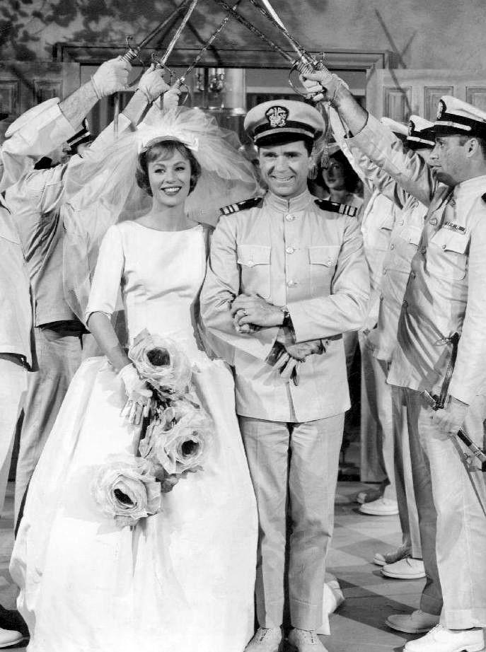 Category:1962 weddings - Wikimedia Commons