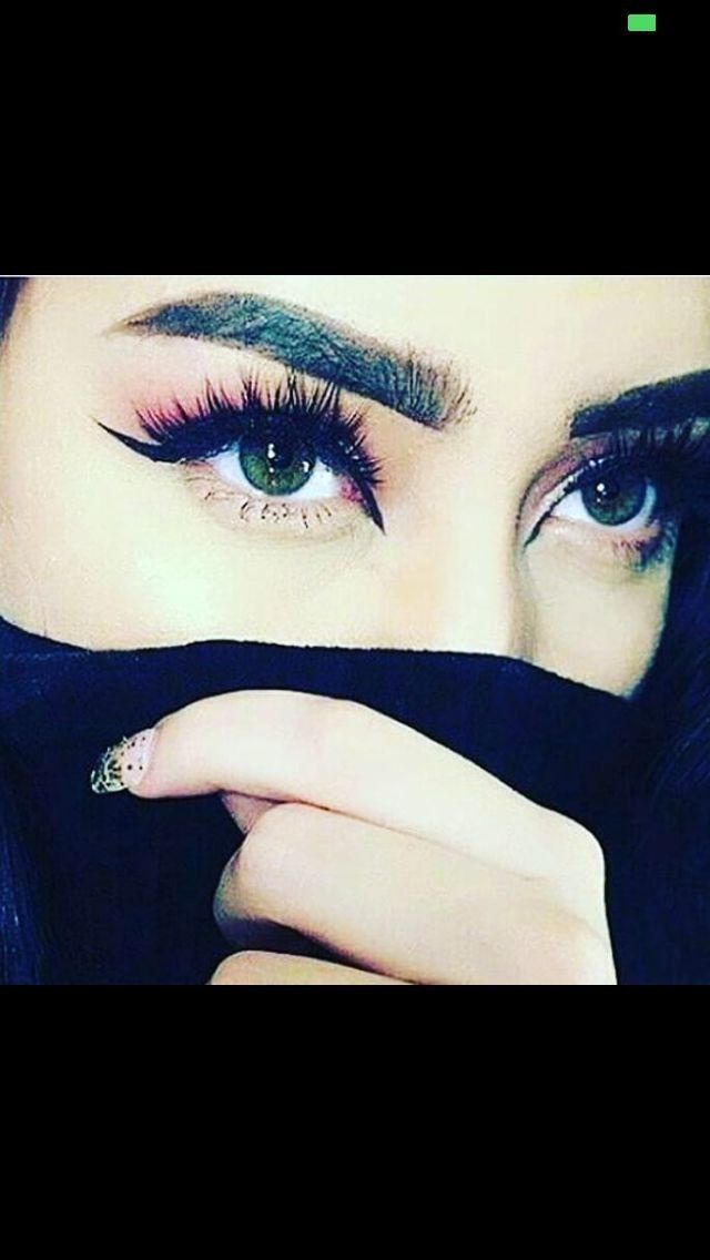 Pin By Sana Quəən On Lovely Eyes Beautiful Eyes