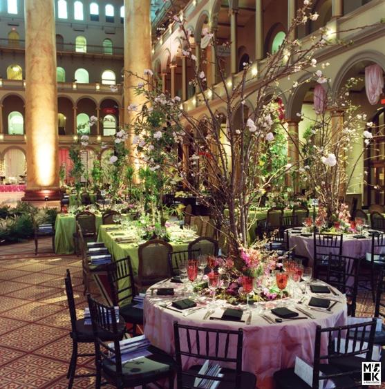 David Tutera Weddings Ideas: 139 Best Images About David Tutera