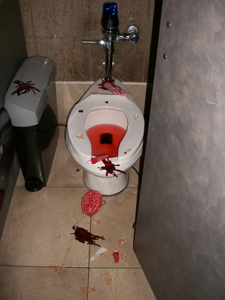 207 best halloween bathroom decor images on pinterest halloween ideas halloween stuff and happy halloween