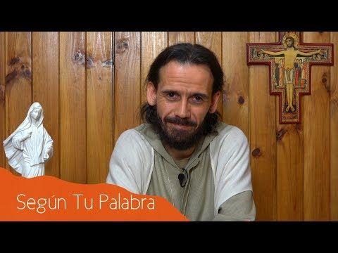MI RINCON ESPIRITUAL: Evangelio 20 junio 2017 (Mateo 5, 43-48). ¿El braz...
