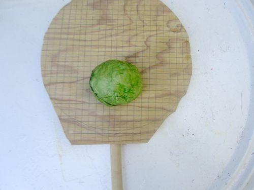 History of badminton essay